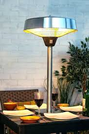Table Top Gas Patio Heaters Inspirational Patio Heater Home Depot Or Patio Heaters Home Depot