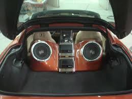 c6 corvette sub box audio page 1