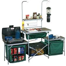 camping kitchen storage techethe com
