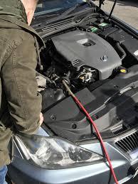 lexus is 220d in ireland is220d problem engine u0026 transmission lexus owners club