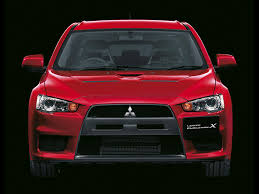 mitsubishi evolution 10 2008 mitsubishi lancer evolution x gsr review supercars net