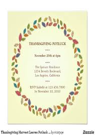 sample thanksgiving prayer thanksgiving invitation best images collections hd for gadget