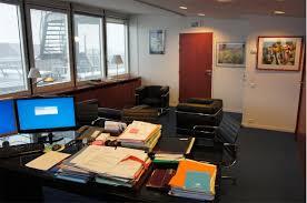 au bureau melun lieu de tournage ile de tribunal de grande instance