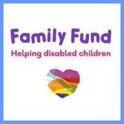 Disability Grants For Bathrooms Grants For Children And Young People