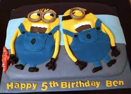 minions birthday cake flat minions birthday cake wedding birthday cakes from