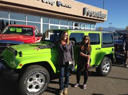 gecko green jeep 4 4 the green jeep adventures