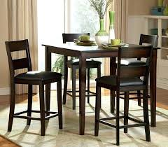oval counter height dining table oval counter height dining sets more views oval counter height