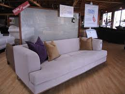 The Sofa Company by A G D E S I G N S