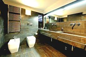 28 low cost bathroom remodel ideas 1000 images about decora low cost bathroom remodel ideas small bath ideas bathroom remodeling low cost remodel for