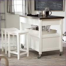 kitchen island cabinets for sale kitchen room kitchen island cabinets for sale kitchen carts for