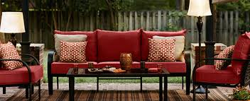 Allen And Roth Patio Furniture Outdoor Patio Furniture Collections