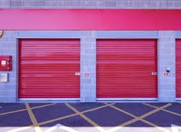 Mezzanine Floors Planning Permission Janus International Uk Ltd Expanding Your Self Storage Business