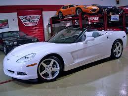 corvette 2005 convertible 2005 chevrolet corvette convertible stock m3777 for sale near