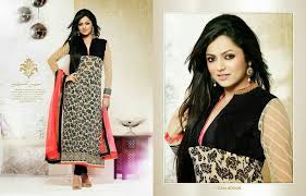 new party dresses 2014 mehndi designs 2014