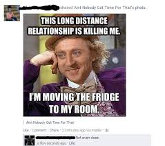 Pictures Used For Memes - incorrectly used memes galore