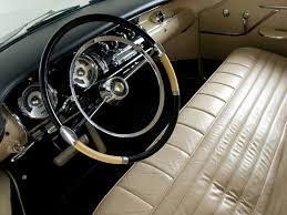 1955 chrysler c 300 retro interior g wallpaper 2048x1536