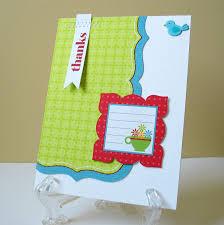 Card Making Design