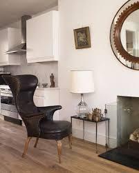 portland home interiors 80 best home interior design ideas home exterior design home