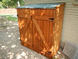 How To Build A Small Garden Tool Shed by Tool Shed Updates The Cavender Diary