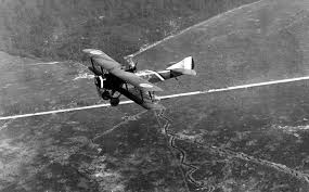 world war i in photos aerial warfare the atlantic