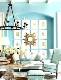 Blue Living Room Decor Light Blue Walls Bedroom Light Blue Living Room Marvellous Blue