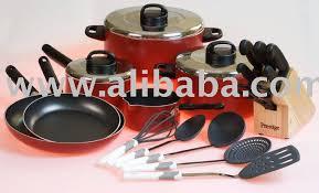 prestige kitchen knives prestige 22 pc cookware set buy kitchen cookware tools sets