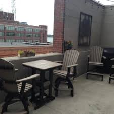 Patio Table Ls Labadie S Outlet Patio Furniture 47 Photos Furniture Stores