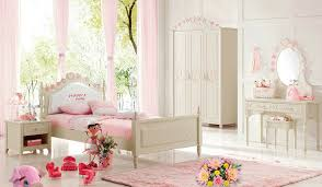 disney princess bedroom furniture disney princess kid s bedroom set girl children s furniture mdkbrs