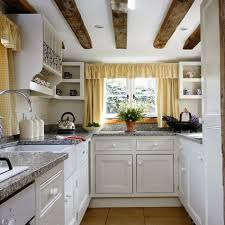 kitchen designing ideas restaurant kitchen interior design design kitchen new in house