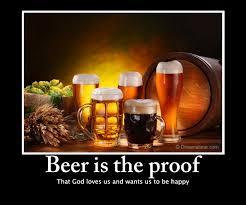 Beer Meme - beer meme quotes