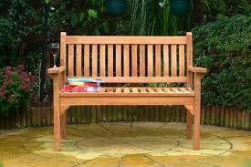 garden benches u0026 outdoor seating sloane u0026 sons