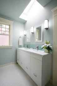 Narrow Bathroom Vanities Thin Bathroom Vanity Narrow Depth Transitional In Designs