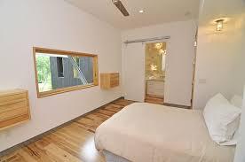bedroom sliding doors hanging sliding doors bedroom contemporary with barn door bed