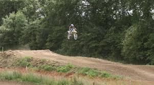 z racing motocross track motocross track priston somerset practice track