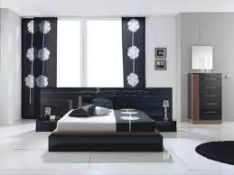 findhotelsandflightsfor me 100 value city furniture bedroom set