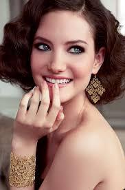Huge Chandelier Earrings 25 Lace Looks You U0027ll Love Styles Weekly