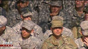 first female soldiers graduate elite army ranger school 2 women graduate from u s army ranger school youtube
