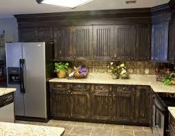 100 custom kitchen island cost cost to build kitchen island