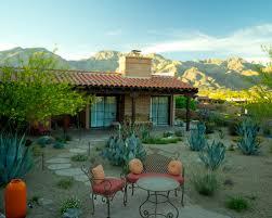 desert landscaping plants desert landscaping and some important
