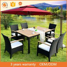 Outdoor Table Plastic 6 Seater Plastic Table And Chair 6 Seater Plastic Table And Chair