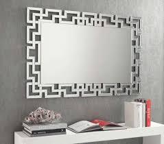 specchi con cornice specchi con cornice foto 35 40 design mag