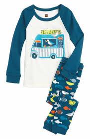 for toddler boys 2t 4t pajamas sleepwear nordstrom