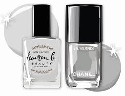 summer manicure and pedicure nail polish combinations to try