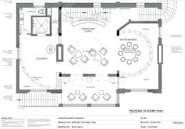 construction house plans charming home design and construction images home decorating ideas