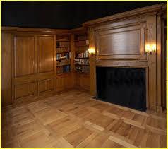 Hardwood Floor Gun Hardwood Floor Patterns Home Design Ideas