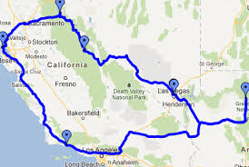 map of usa west coast map of the west coast of usa west coast usa map favorite west