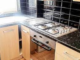 3 Bedroom House To Rent In Hounslow To Rent Hounslow 71 3 Bedrooms Central Houses To Rent In