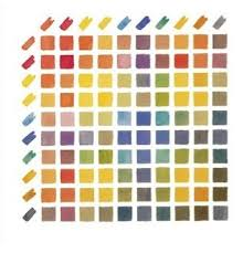 learn the basics of color theory quarto creates