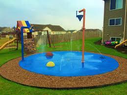 Kids Backyard Play by 25 Best Backyard Water Fun Ideas On Pinterest Backyard Water