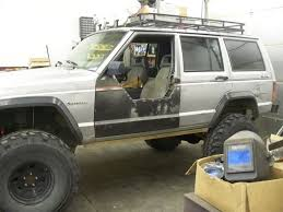 jeep grand build your own 146 best jeep xj images on jeep stuff jeep xj mods
